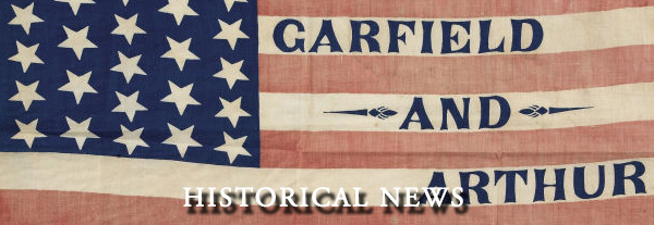 Historic News
