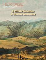 Western Americana titles