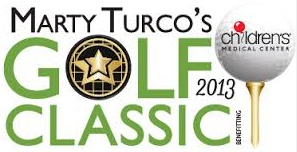 Marty Turco's Golf Classic