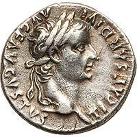 Nero (AD 54-68). Orichalcum dupondius (14.32 gm). Rome, ca. AD 64